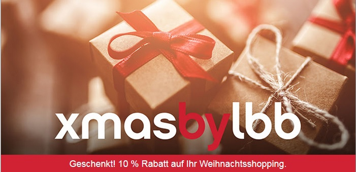 airberlin cashback kreditkarte topbonus lbb landesbank berlin