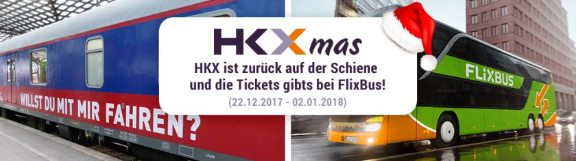 flixbus hkx hamburg-köln-express fernbus fernzug bus zug bahn hamburg köln osnabrück