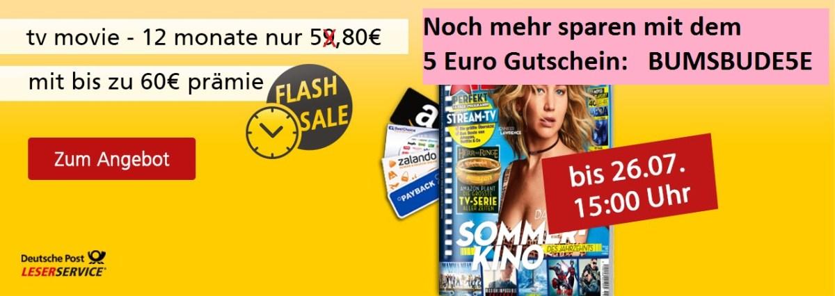 FLASH SALE: 5030 Payback-Punkte (=Meilen) für weniger als 55 Euro