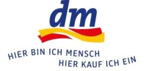 dm drogeriemarkt drogerie markt laden online offline dm-filiale