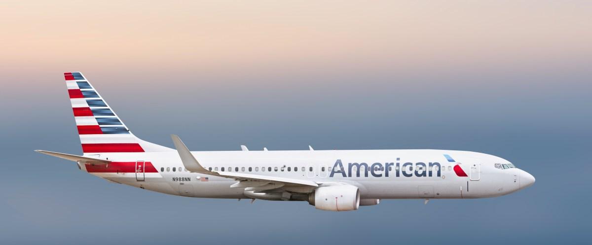Hyatt und American Airlines stärken ihre Kooperation