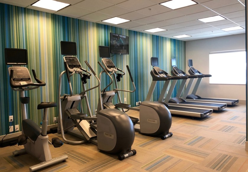 holiday inn express and suites pahrump nevada ihg rewards club fitness