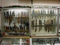best way to store kitchen knives best way to store kitchen ...