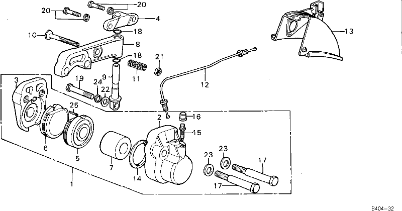1976 honda cb750 wiring diagram kenmore electric water heater auto electrical related with