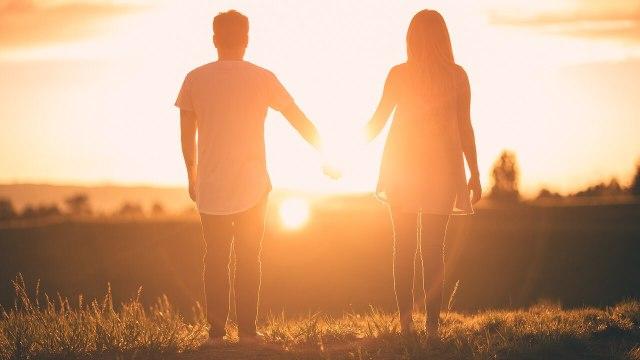 toxic relationship habits
