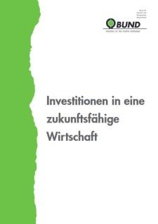 https://i0.wp.com/www.bund.net/fileadmin/user_upload_bund/publikationen/bund/Bild_Investitionen_in_zukunftsfaehige_Wirtschaft.jpg?resize=225%2C318&ssl=1