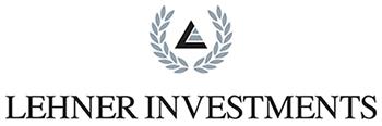 LEHNER INVESTMENTS AG: Einladung zur ordentlichen Hauptversammlung - DEAID Aktien