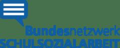 Bundesnetzwerk Schulsozialarbeit