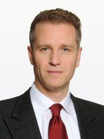 Petr Bystron