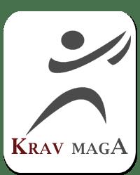 Krav Maga IDF Military KravMaga Training