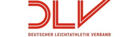 Meistertitel-Kampf und WM-Qualifikation im Olympiastadion von Berlin!