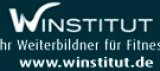 Logo Winstitut