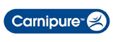 Logo Carnipure