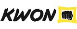 Logo Kwon