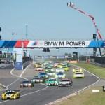 24h Nürburgring : Land-Motorsport siegt beim Eifelklassiker