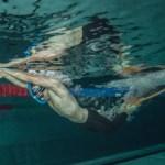 Finswimming – Zwei Athleten der Bundeswehr  dominieren in der Weltcup-Saison 2017