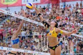 Beachvolleyball_WM_05