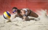 Beachvolleyball_WM_09