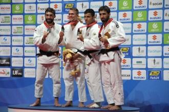Judo_WM_2017_11