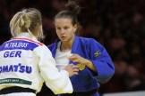 Judo_WM_2017_14