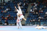 Karate_German_Open_08