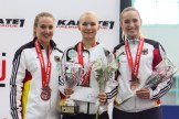 Karate_German_Open_09