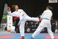 Karate_German_Open_14