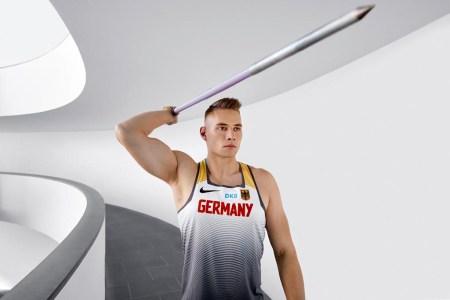 Finale EM-Quali – Ticket-Verkauf für Deutsche Meisterschaften 2018 in Nürnberg gestartet