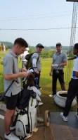 CISM_Golf_WM_2017_06