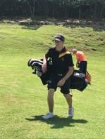 CISM_Golf_WM_2017_09