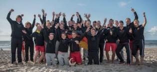 DLRG – Saisonhöhepunkte Rettungssport 2019