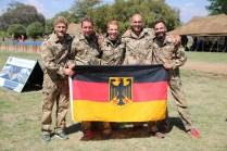 Reservisten_Südafrika_04