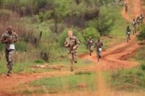 Reservisten_Südafrika_06