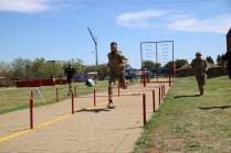 Reservisten_Südafrika_15