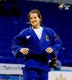 Judo_U23_EM_2017_02