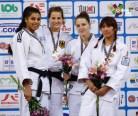 Judo_U23_EM_2017_03