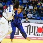 EM-Gold für Sportsoldatin Anna-Maria Wagner