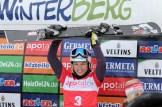 Selina Joerg