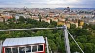 Wien, nur Du allein: Kulturfans sollten für die Stadt mindestens zwei Extra-Tage einplanen.