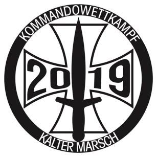 Kalter_Marsch_Logo