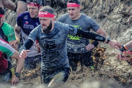 Spartan Race Berlin 2019 – SPARTANER MELDE DICH JETZT AN ZUM GROẞEN ABSCHLUSSEVENT DES JAHRES!