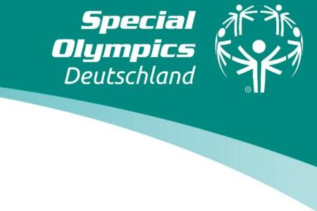 SOD Regionalkonferenzen: Engagement und Ideen für die Special Olympics World Games Berlin 2023