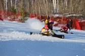 Snowboard_Bannoye_05