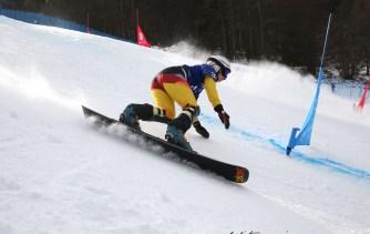 Snowboard_Slalom_Italien_02