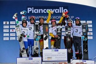 Snowboard_Slalom_Italien_05