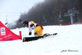 Snowboard_Slalom_Italien_08