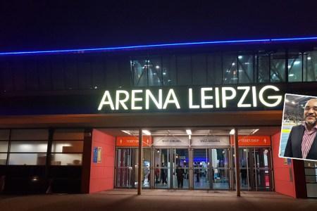 """67. Deutsche Hallen Meisterschaften 2020 – """"Die Bundeswehr, ein klasse Partner"""""""