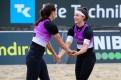 Beachvolleyball, Deutsche Meisterschaft 2020