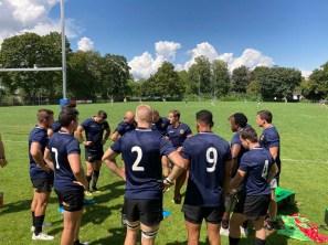 Rugby_Corona_03