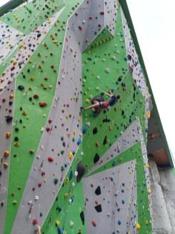 Klettern_01